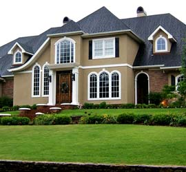 Painting Home Services - Innovate Group, LLC